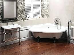 corner bath tubs bathtubs idea freestanding corner tub corner bathtub dimensions freestanding corner bathtub chrome vanity corner bath