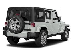 2018 jeep wrangler unlimited sahara. simple jeep new 2018 jeep wrangler unlimited sahara on jeep wrangler unlimited sahara