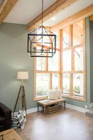 Fixer Upper Wall Lights Find The Best Of Fixer Upper From Hgtv Farmhouse Wall