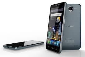 Alcatel One Touch Idol 2 and Mini S ...