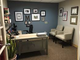 contemporary office. Contemporary Office Tour E