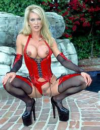 Amber Lynn Shop Adult Star Big OnLine DVD and ADULT TOY SHOPs.