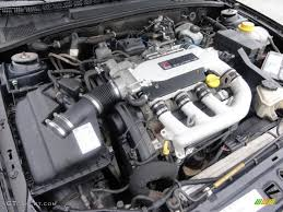 wiring diagram for 2001 saturn l200 images diagram likewise 2003 saturn l300 engine diagram get image about wiring