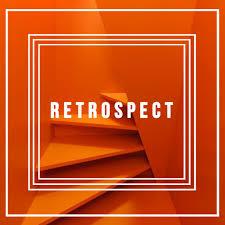 Vistas Retrospect Lyrics Genius Lyrics