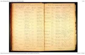 Sarah Ellen (Phillips) Summers (abt.1848-) | WikiTree FREE Family Tree
