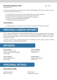Mining Resume Sample Does Content Marketing Have A Ghostwriting Problem The Mining 10