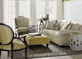 ethan allen s whitney sofa or browse other s in sofas loveseats