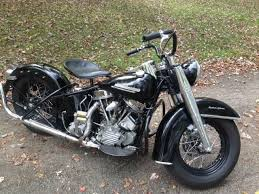 harley davidson other 1952 for sale find or sell motorcycles
