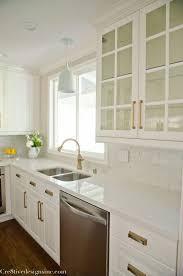 ... Kitchen Design Fabulous New Kitchen Cabinets Ikea Kitchen Corner ...