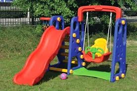 baby swing for outside – quesospaipafactory.co
