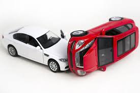 Car insurance does not cover mechanical difficulties or breakdowns unless it is the result of an event that is insurable. Difference Between Comprehensive And Third Party Car Insurance