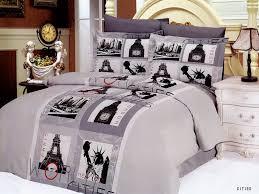 beautiful teen bedroom furniture. Uncategorized:Teen Bedroom Comforters Teenage Girl Comforter Sets Photos And Video Amazing Bench Walmart Decor Beautiful Teen Furniture