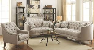 medium size of family room comfortable chairs for family room family room accent tables photos