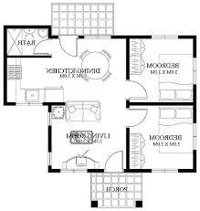 tiny home plans australia inspirational 3 bedroom tiny house plans lovely 560 ft 20 x 28