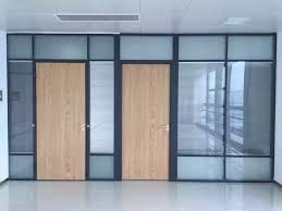 ready made partition walls for india ready made partition walls readymade partition walls