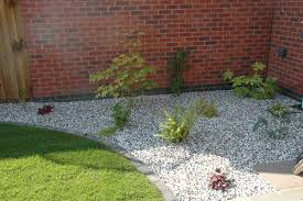 Small Picture Gravel Garden Design Ideas Uk Sixprit Decorps