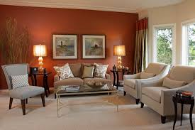 Attractive Living Room Decor Color Ideas And Innovative Living Room Classy What Color For Living Room Decor