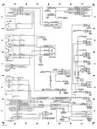 electric l 6 engine wiring diagram 60s chevy c10 wiring automotive wiring diagram isuzu wiring diagram for isuzu npr isuzu wiring diagram