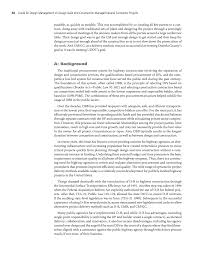 chapter design management under construction manager general  page 48