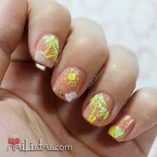 Si buscas uñas decoradas que sean fáciles de hacer y muy lindas, te conviene revisar los diseños a continuación. Unas Decoradas De Verano Reto Summernails Playa Nailistas Esmaltes Permanentes Y Productos De Unas Nailistas Esmaltes Permanentes Y Productos De Unas Tienda Online De Esmaltes