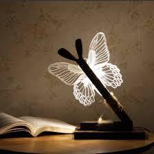 Đèn Bươm Bướm - SHOP ĐÈN LED TRANG TRÍ HÀ NỘI