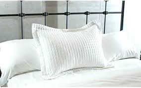euro pillow dimensions. Exellent Euro Whats Euro Sham Dimensions West Elm A Pillow Large Size Of What Is King Intended E