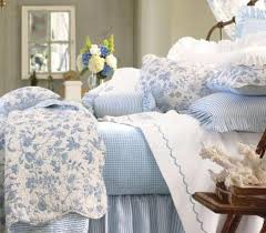 fancy blue and white toile bedding 92 for best ing duvet covers with blue and white toile bedding