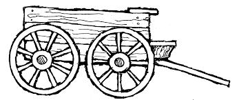 pioneer wagon drawing. cg_pioneer-tools-wagon.gif pioneer wagon drawing d