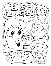 Small Picture Free Printable Dental Coloring Pages 2017 Coloring Free Printable