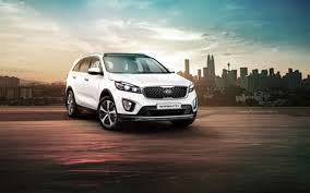 kia new car release2018 Kia Sorento Changes  httpwwwcarmodels2017com20160608