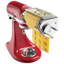 kitchenaid accessories. kitchenaid accessories