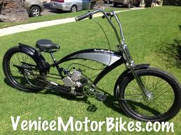 motorized chopper bicycle for sale best seller bicycle review