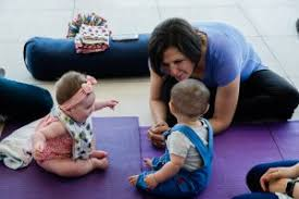 bond with your baby while supporting their development meet other pas caregivers and learn some relaxation techniques every thursday from 10 00am