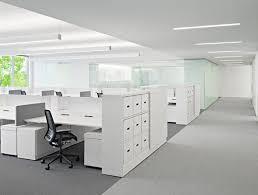 white office design. Comments: White Office Design F