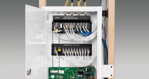 prowire a v home theater automation johnson city tn structured wiring