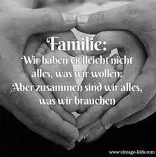 Familie Sprüche Lebensweisheiten Familien Sprüche Und