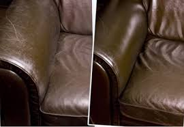 best leather conditioner for sofa best leather conditioner parison and reviews