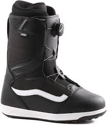 vans 2018 snowboard boots. vans 2018 snowboard boots
