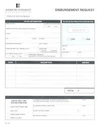 Expense Reimbursement Template Custom Best Online Form Templates Images On Employee Reimbursement Template