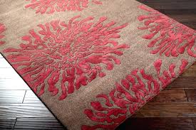 bold area rugs home design with designs bright