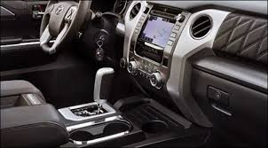 2018 toyota tundra diesel. fine tundra 2018 toyota tundra trd pro release date throughout toyota tundra diesel