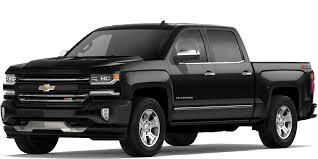 chevrolet trucks. black chevrolet trucks l