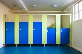 Bradley Bathroom Partitions Plans Cool Inspiration Design