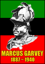 marcus garvey quotes google search marcus garvy  marcus garvey essay marcus garvey essay marcus garvey civil rights activist biography