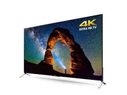 sony 4k tv. sony 65 inch 4k tv 2015 model 3d obj 3ds fbx c4d dxf dae