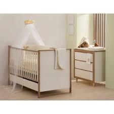scandinavian nursery furniture. Modern Scandinavian Nursery Furniture Natura Set - Cot Bed \u0026 Chest Of Drawers H