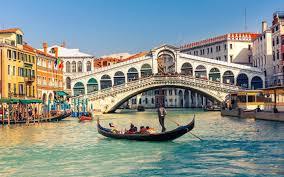 Резултат с изображение за италия венеция снимки