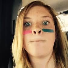 Alycia Forbes (@AlyciaForbes)   Twitter