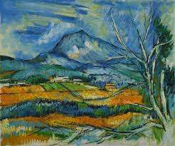 famous landscape paintings and artists famous landscape artists list landscape painting artists names