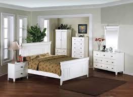 chrome bedroom furniture. bedroom antique white furniture wooden bed frame beside vanity leather side table drawer silver metal chrome t